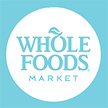 Whole Foods Market Hyannis
