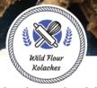 Wild Flour Kolaches