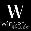 Wiford Gallery