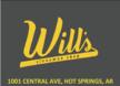 Will's CInnimon Shop