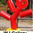 William & Joseph Gallery