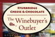 The Winebuyer's Outlet