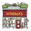 Winona's