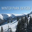 Winter Park Oxygen