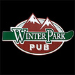 Winter Park Pub