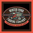Winter Park Trading Company