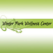 Winter Park Wellness Center &...
