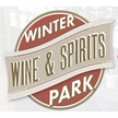 Winter Park Wine & Spirits