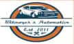Witmoyer's Automotive