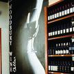 Woodbury Wine Cellar
