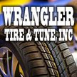 Wrangler Tire & Tune, Inc.