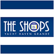 The Shops Yacht Haven Grande