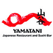Yamatani Japanese Restaurant and...