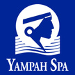 Yampah Spa