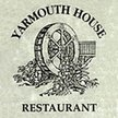 Yarmouth House/Red Face Jacks/...