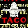 Yayo Taco