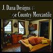 Ye Country Mercantile