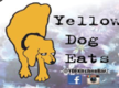 Yellow Dog Eats