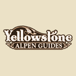 Yellowstone Alpen Guides