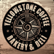 Yellowstone Coffee Express