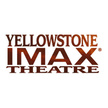 Yellowstone IMAX Theatre