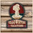 Yellowstone Vacations and...
