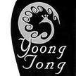 Yoong Tong Thai