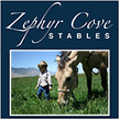 Zephyr Cove Stables