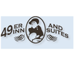 49er Inn & Suites
