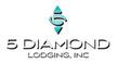 5 Diamond Lodging