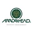 VBC - Arrowhead Property Management