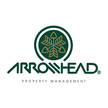 VBC - Arrowhead Property Management