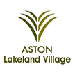 Aston Lakeland Village