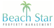 Beach Star Property Management