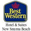 Best Western Oceanfront Hotel...