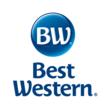 Best Western Pawleys Island