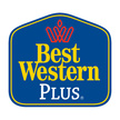 Best Western Plus Arroyo Roble...
