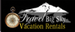 Blackstone Vacation Rentals