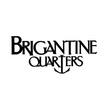 Brigantine Quarters