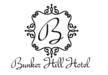 Bunker Hill Hotel