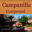 Campanilla Compound