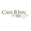 Cave B Inn & Spa