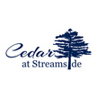 Cedar at Streamside
