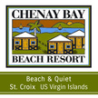 Chenay Bay Beach Resort