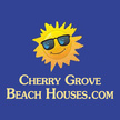 Cherry Grove Beach Houses