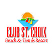 Club St. Croix Beach Resort
