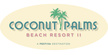 Coconut Palms Beach Resort II