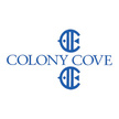 Colony Cove Resort