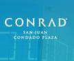Conrad San Juan Condado Plaza