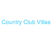 Country Club Villas